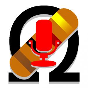 Resistor Decoder logo
